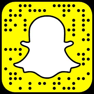 Sam Golbach Snapchat username