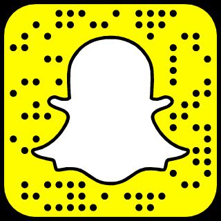 Samantha Jo Snapchat username