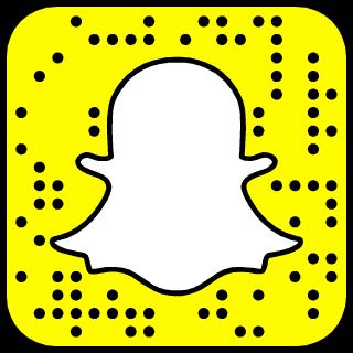 Samantha Mack Snapchat username