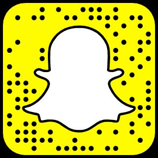 Samantha Ravndahl Snapchat username