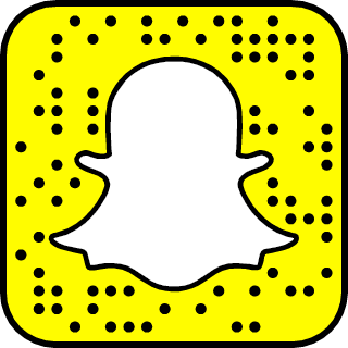 Samara Redway Snapchat username