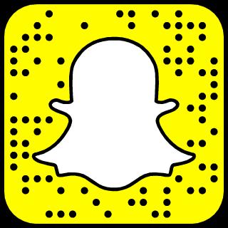 Sammy Draper Snapchat username