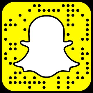 Sammy Watkins Snapchat username