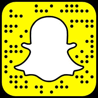 Sammy Wilk Snapchat username