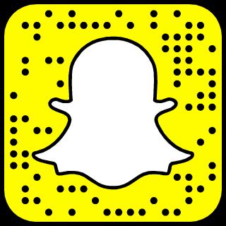 Samridh Bawa Snapchat username