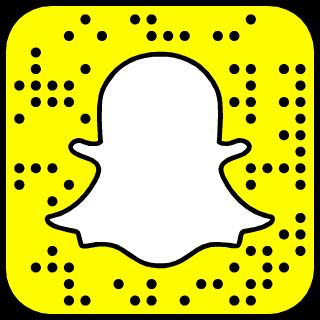 San Holo Snapchat username