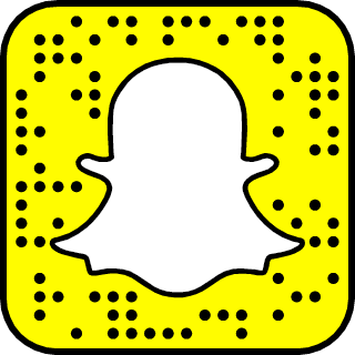 Sanam Chaudhry Snapchat username