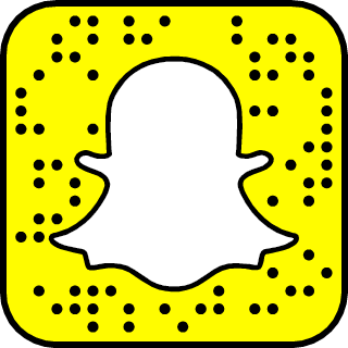 SanaOnFood Snapchat username