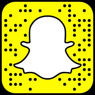 Santiago Figueroa Snapchat username