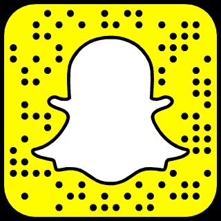 Sara Jean Underwood Snapchat username