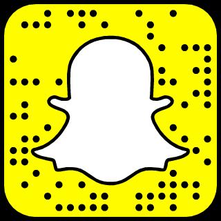 Sara Paramo  Snapchat username