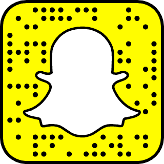 Sara Rubin Snapchat username