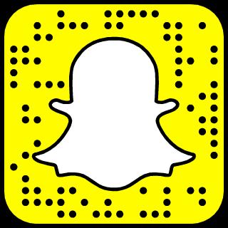 Sarah Ashcroft Snapchat username