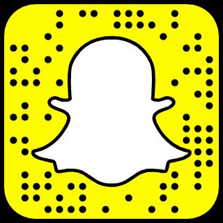 Sarah Close Snapchat username