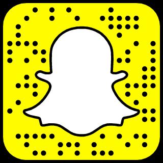 Sarah Dunn Snapchat username