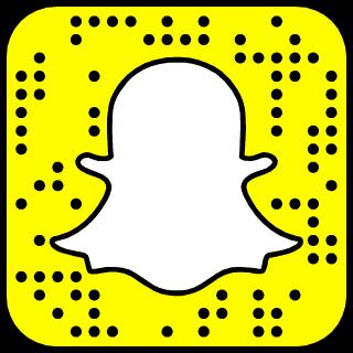 Sarah Mikaela Snapchat username