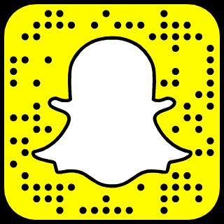Sarah Nauta Snapchat username