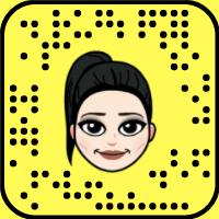 Saraya-Jade Rodríguez Snapchat username