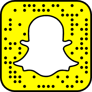 Sasha Grey snapchat