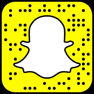 Sasha Rose Snapchat username