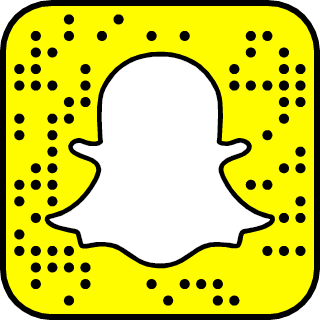 Satnam Singh Snapchat username