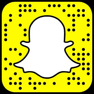 Satpal Malh Snapchat username