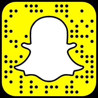 Savana Styles Snapchat username