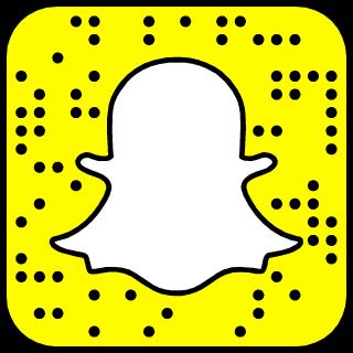 Savannah Lynx Snapchat username