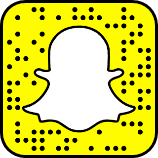 Sayantini Snapchat username