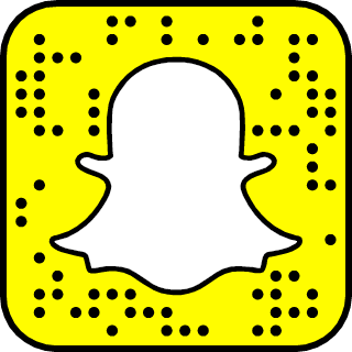 Scarlett Leithold Snapchat username