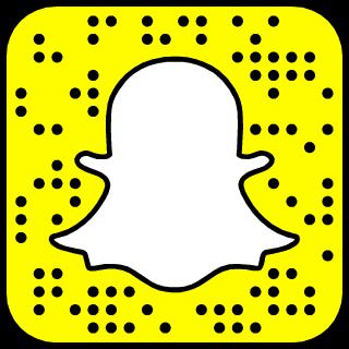 Scarlett Moffatt Snapchat username