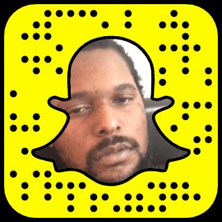 SchoolBoy Q Snapchat username