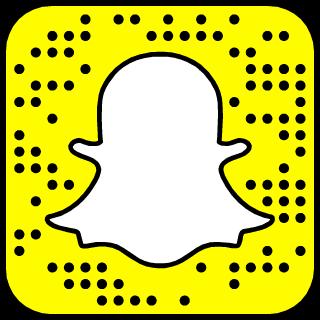 Scott Stratten Snapchat username
