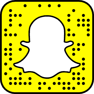 Scott Timlin Snapchat username