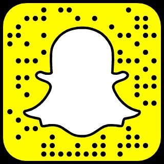 Scotty McCreery Snapchat username