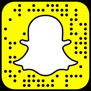 $crim Snapchat username