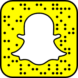 Sean Berdy Snapchat username