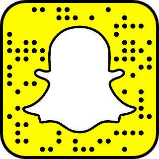 SEATTLE REIGN Snapchat username
