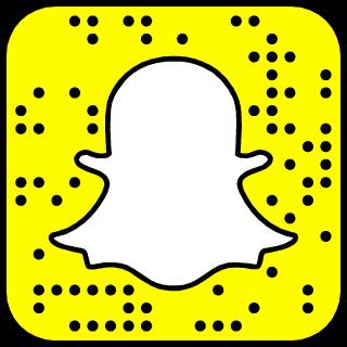 Sebastian Maniscalco Snapchat username