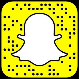 Sebastian Yatra Snapchat username