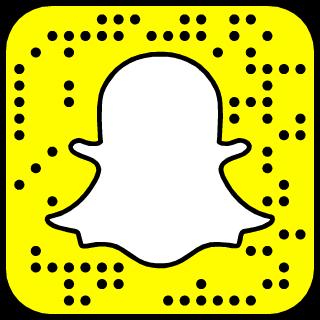 Sebb Argo Snapchat username
