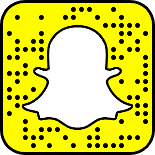 Sejal Patel Snapchat username