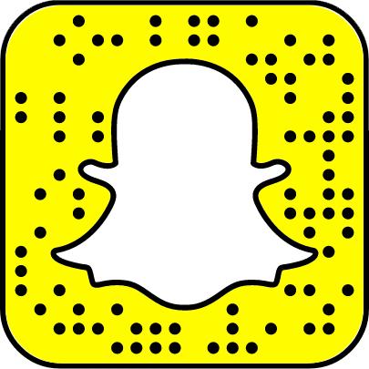 Selena Kyle Snapchat username