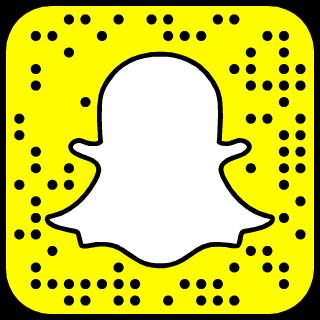 Sergi Constance Snapchat username