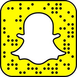 Sergi Roberto Snapchat username