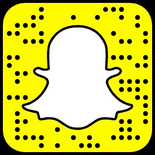 Seth Mellick Snapchat username