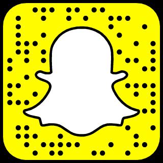Seth Rogan Snapchat username