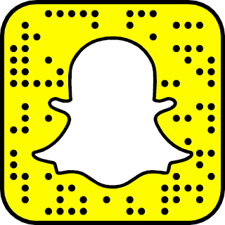 Seven Craft Snapchat username