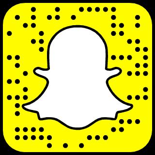 SexyKitten Snapchat username