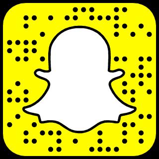 Shaela McLaughlin Snapchat username